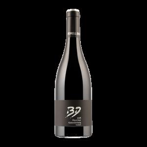 Pinot Noir Kastanienberg trocken - Borell Diehl - Pfalz