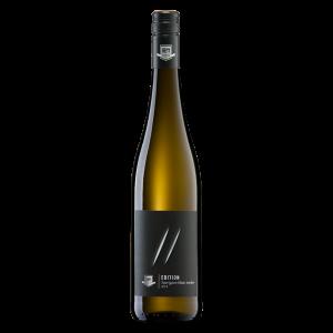 """Sauvignon Blanc """"Edition"""" trocken - Bergdolt-Reif & Nett - Pfalz"""