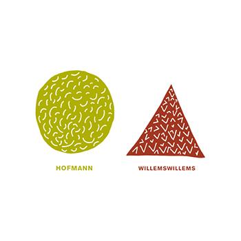 Hofmann WillemsWillems Logo
