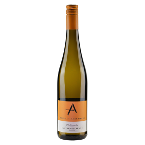 Sauvignon Blanc Glühwürmchen - Ackermann - Pfalz