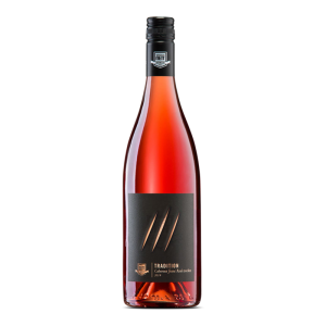 "Cabernet Franc Rosé ""Tradition"" trocken - Bergdolt-Reif & Nett - Pfalz"