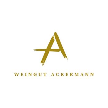 Weingut Ackermann - Pfalz