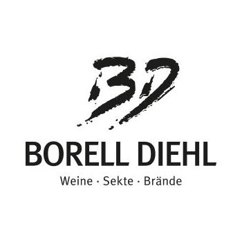 Weingut Borell-Diehl, Pfalz