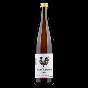 Pfälzer Traubensaft weiß - Weinhaus Franz Hahn - Pfalz