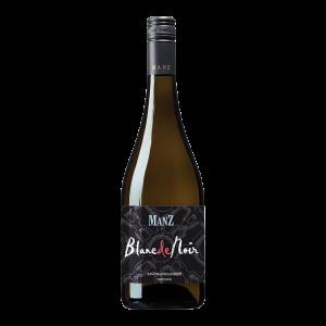 """Spätburgunder """"Blanc de Noir"""" trocken - Weingut Manz - Rheinhessen"""