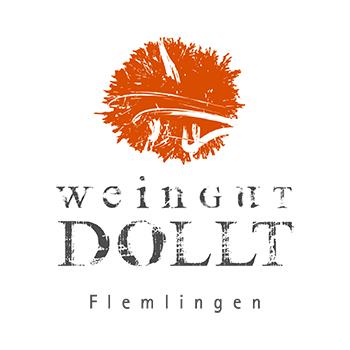 Weingut Thomas Dollt - Flemlingen - Pfalz