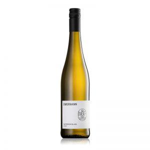 Sauvignon Blanc trocken - Weingut Eimermann - Rheinhessen