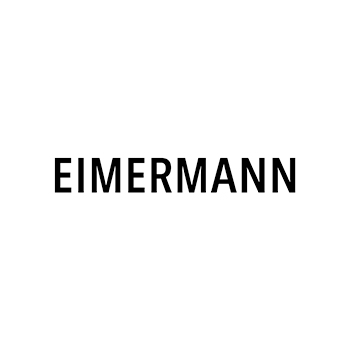 Weingut Eimermann Domtalhof
