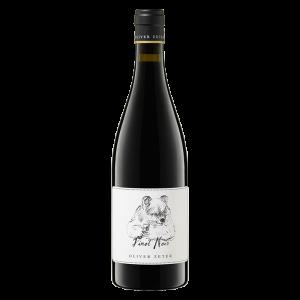 Pinot Noir trocken - Oliver Zeter - Pfalz