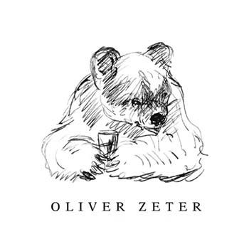 Weingut Oliver Zeter - Pfalz